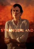 Strangerland (2015) Lektor PL