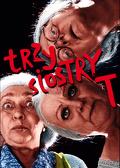 Trzy Siostry T (2011) Cały film PL