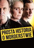 Prosta historia o morderstwie (2016) Cały film PL