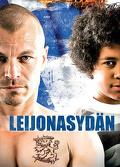 Serce lwa (2013) Lektor PL