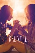 Oddychaj (2014) Lektor PL