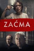 Zaćma (2016) Cały film PL