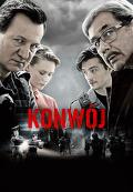 Konwój (2016) Cały film PL