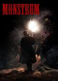 Monstrum (2018) Lektor PL