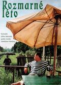 Kapryśne lato (1968) Lektor PL