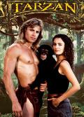 Tarzan S01E01 Lektor PL