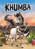 Kumba (2013) Dubbing PL