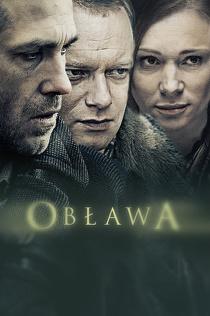 Obława (2012), Cały film PL