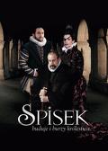 Spisek (2008) Lektor PL