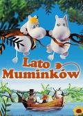 Lato Muminków (2008), Dubbing PL
