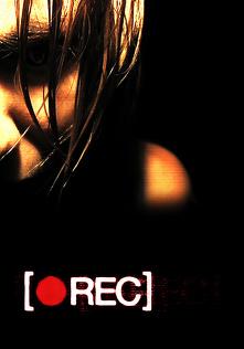 [Rec] (2007), Lektor PL