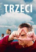Trzeci (2004) Cały film PL