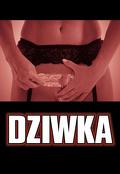 Dziwka (2004) Lektor PL