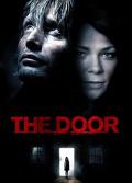 Drzwi (2009) Lektor PL