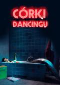 Córki dancingu (2015) Cały film PL