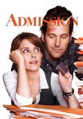 Czas na miłość / Admission (2013) Napisy PL