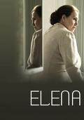 Elena (2011) Napisy PL